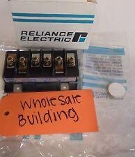 RELIANCE ELECTRIC, TRANSISTOR INVERTOR, 602909-68AE