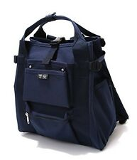 NEW PORTER UNION RUCKSACK 782-08691 NAVY With tracking From Japan