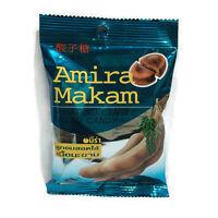 Amira Makam Sweet Thai Tamarind Hard Candy Tamarindo Desserts Halal Snacks 42 G