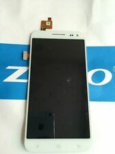 ZOPO ZP998 9520 LCD+PANTALLA TACTIL DISPLAY LCD+TOUCH SCREEN BLANCO WHITE