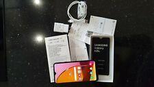 Samsung A20s 32g memory. 3g ram
