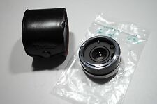 VIVITAR Canon FD mount MC multicoated 2x tele extender lens converter + pouch