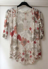 Marks and Spencer Cardigans Floral Jumpers & Cardigans for Women