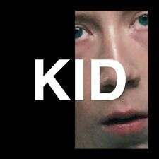 EDDY DE PRETO KID RARE EP 4 TITRES (INCLUS INEDIT) SEALED CD