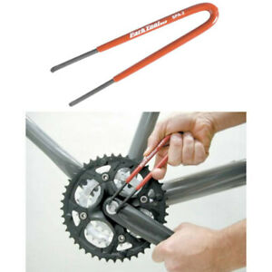 Park Tool SPA-2 Red Freewheel Ring Spanner