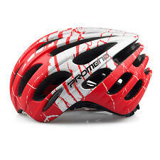 Womens Mens Bicycle Mountain Road Riding specialized cycling helmets Newest
