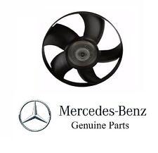 Genuine Fan Clutch Cooling Fan Assembly For Sprinter NEW