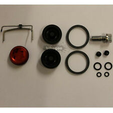 Avid Juicy Ultimate Caliper Spare Parts Kit