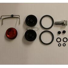 Avid Juicy Ultimate Caliper Spare Parts Kit