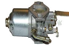 Carburetor King Canada KCG-950G MegaPower 1000 Steele SP-1000 SP-GG100 Generator