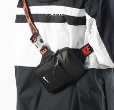 Sport 2020 Fashion Outdoor Sports Bag ( waist/Chest) 2 way use Bag