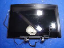 "Alienware 14"" M14X R1 Genuine Laptop Glossy LCD Complete Assembly GLP*"
