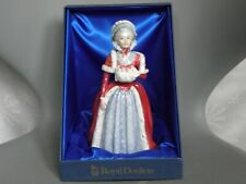 ROYAL DOULTON COUNTESS SPENCER HN 3320 REYNOLDS LADIES # BOXED