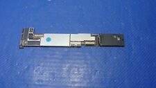 "iPad 2 WiFi 16GB A1397 9.7"" 2011 MC985LL/A Logic Board Verizon 16GB GS212721"