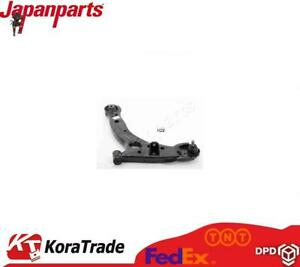 JAPANPARTS BS-H21L FRONT TRACK CONTROL ARM / WISHBONE