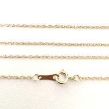 Diamond Chains & Necklaces for Men
