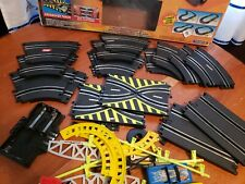 Used Parts Only Artin Super Racing Track. As is