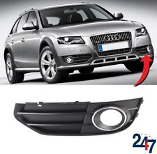 Grills Air Intakes For 2015 Audi A4 Allroad For Sale Ebay
