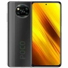 Xiaomi Poco X3 NFC - 128GB - Shadow Gray (Sbloccato) (Dual SIM)