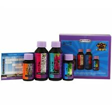 Atami - B'Cuzz HYDRO Booster Pack