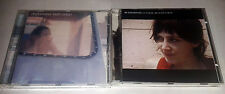 2 BETH ORTON CDS : DAYBREAKER AND CENTRAL RESERVATION