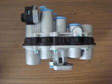 Mehrkreisschutzventil  NEU DAF  LF 45 / LF 55
