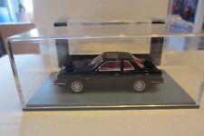 Honda Prelude MK 1    NEO  1:43   Neo 43482