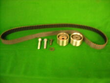 VTT243 CITROEN XANTIA / PEUGEOT 306/406 TIMING BELT KIT