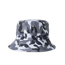 Gorras y sombreros de hombre sin marca color principal blanco