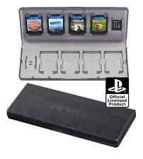 Sony Videospiel-Taschen & -Schutzhüllen für Spiele