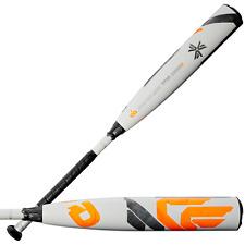 """2021 DeMarini CF Zen -8 31""""/23oz USSSA Baseball Bat WTDXC8Z-21"""