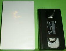 Spiel mir das Lied vom Tod (VHS Kassette)