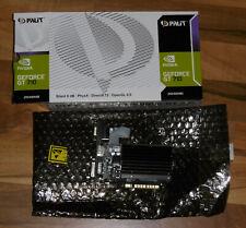 Palit GeForce GT 710 2Gb DDR3 OVP