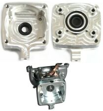 Turtle Racing Oneill Brother Racing OBR Sealed Clutch Housing HPI Baja 5B 5T 5SC