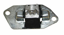 New! Volvo XC90 CRP Right Engine Mount AVE0524 30748811