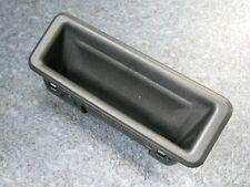 orig. BMW Microschalter Heckklappe E90 E91 E70 E71 / E60 E61 (ab BJ 04/'05)