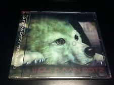 0115 Wolf's Rain Vol.2 II Soundtrack CD OST ANIME MUSIC New Japan