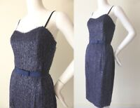 JAYSON BRUNSDON Dress NWT rrp $699  Silk Sheath Made in Australia Size 8 US 4