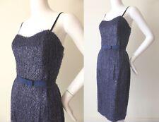 JAYSON BRUNSDON  rrp $699.00 Silk Sheath Dress Size 8 US 4  Made in Australia