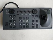 Furuno RCU-018 E   Control Head      new in the box (NOS)