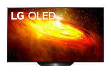 """LG OLED55BX6LB 55"""" 4K OLED Smart TV"""