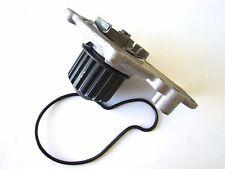 Dodge Neon 2,0-16V 99- Wasserpumpe inkl. Dichtung in Originalqualität