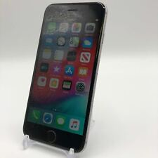 New listing Apple iPhone 6 - 64Gb - Space Gray (T-Mobile) A1549 (Gsm)