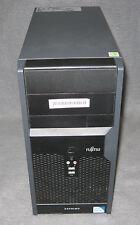 PC Fujitsu Esprimo P3521 E85+ Intel Celeron 2,2 GHz 4GB Speicher