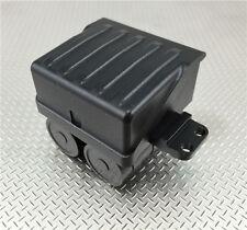 Hercules Spare Gasholder Batterybox RC 1/14 TAMIYA Tractor Truck Parts Model