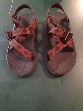 Chaco Zcloud Sandals