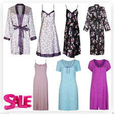 Marks & Spencer Plus Size Knee Length Dresses for Women