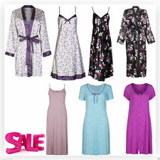 Marks & Spencer Plus Size Floral Dresses for Women