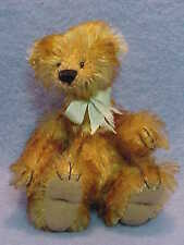 Deb Canham - Tiffin - Released in Year 2010 - Le #19 of 40 - Mint - New