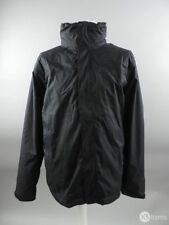 The North Face Polyester Hip Length Coats & Jackets for Men
